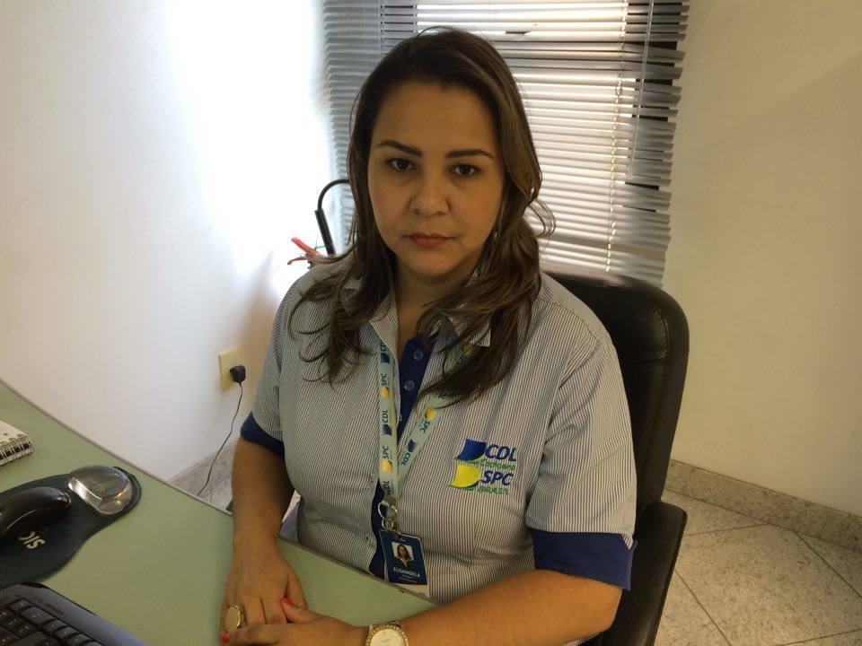 CDL Cachoeiro cria serviço para agilizar entrega de documentos ...