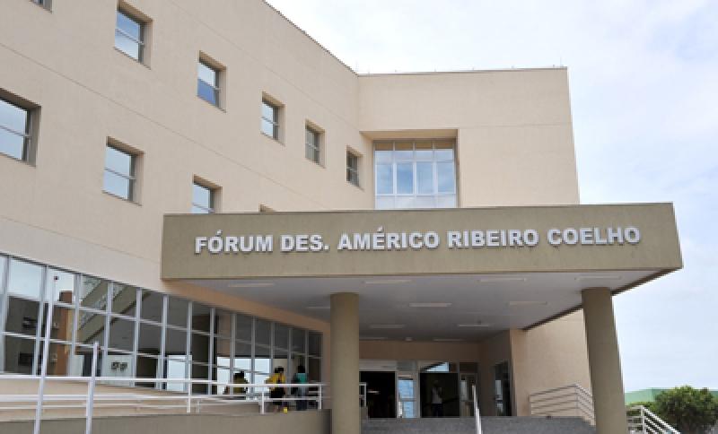 Advogado de Minas Gerais é preso após suposto suborno a policial ...