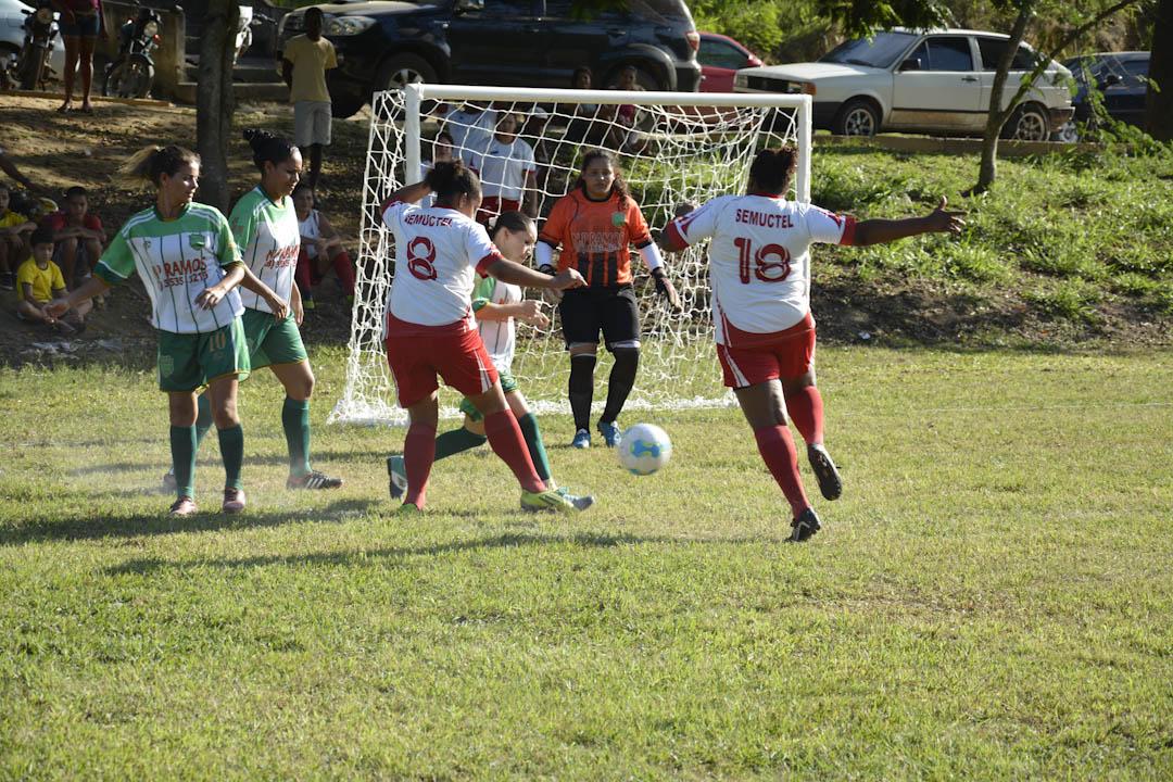 Boxe, parapente e futebol são as atrações esportivas na região sul ...