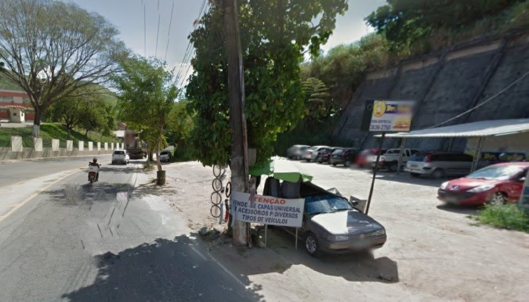 Assassinato em casa de lanches em Cachoeiro de Itapemirim ainda ...