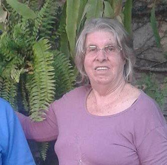 Conversa entre avó e neto capixabas 'viraliza' na internet | Folha ...