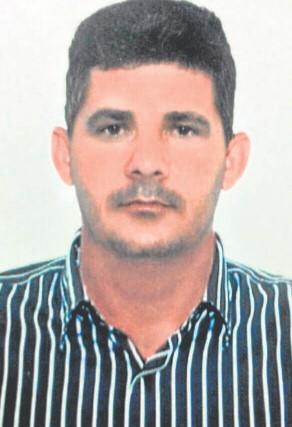 Mecânico é condenado a 15 anos de prisão por assassinato de ...
