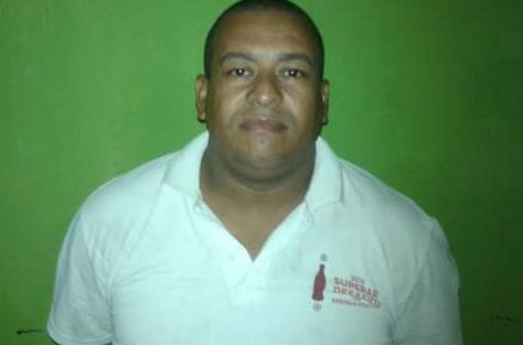 Pastor de Sooretama é preso suspeito de cometer assassinato na ...