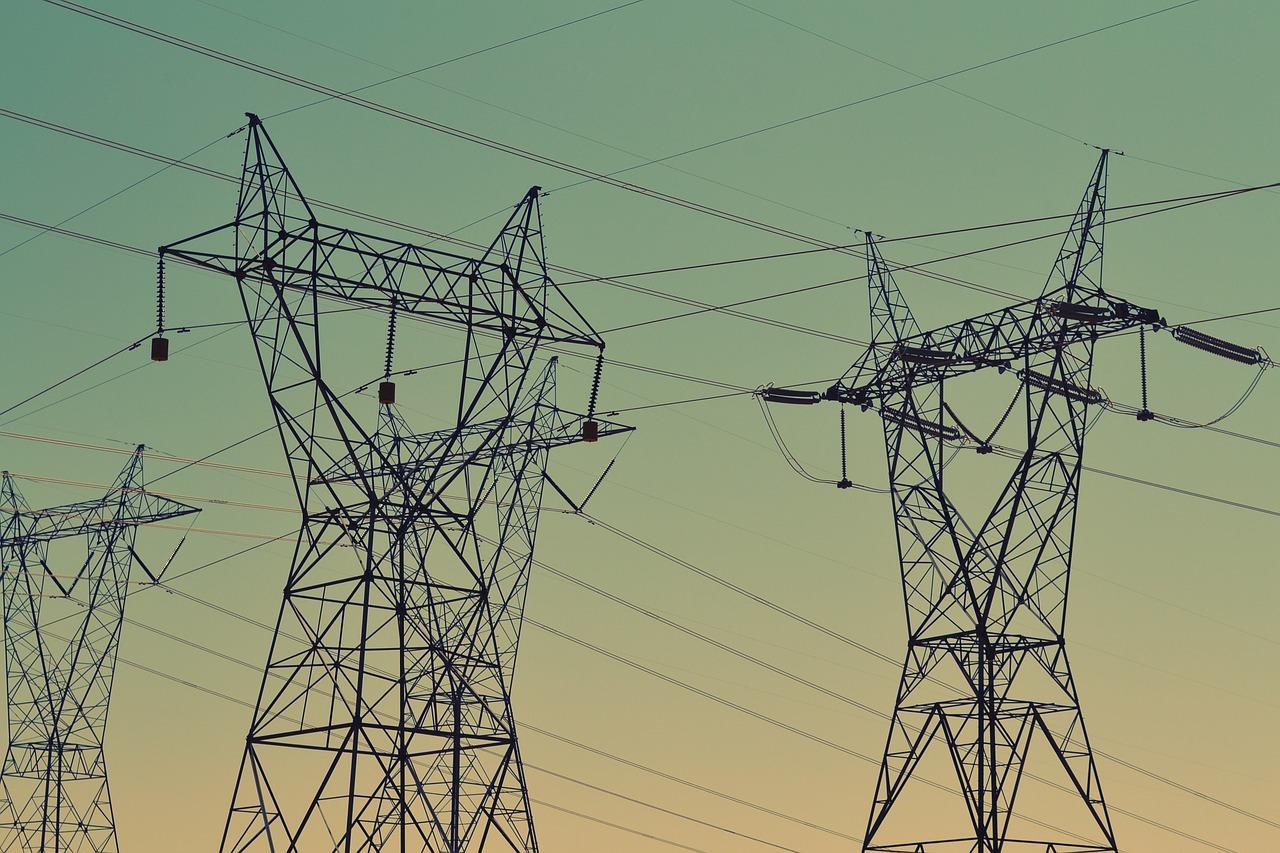 Escelsa irá suspender o fornecimento de energia em municípios do ...