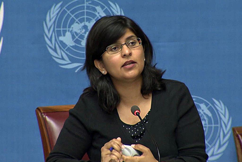 ONU se diz 'preocupada' com tensão no País e pede que Judiciário ...