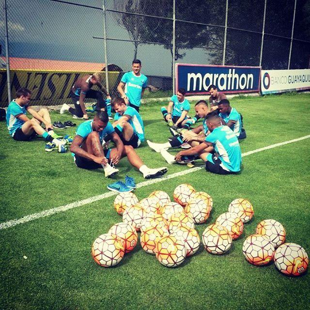 Em decisão no Equador, Roger Machado faz mistério no Grêmio ...