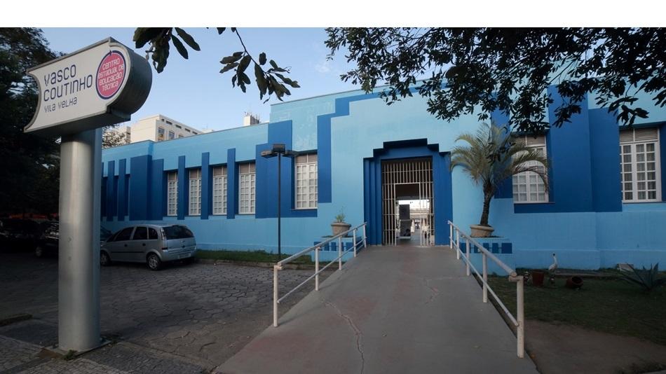 Oficina de sonorização gratuita em Vila Velha é oportunidade de ...