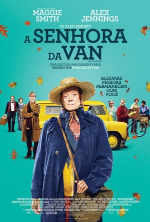 Cartaz /entretenimento/cinema/filme/a-senhora-da-van.html