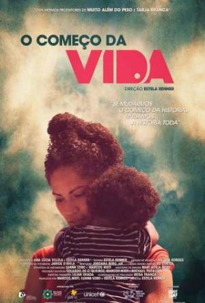 Cartaz /entretenimento/cinema/filme/o-comeco-da-vida.html