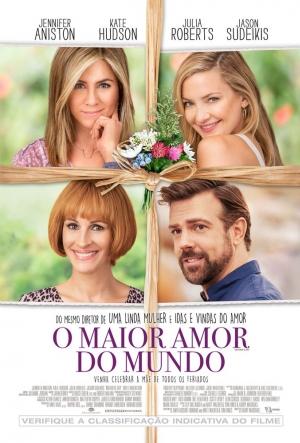 Cartaz /entretenimento/cinema/filme/o-maior-amor-do-mundo.html