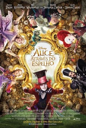 Cartaz /entretenimento/cinema/filme/alice-atraves-do-espelho.html