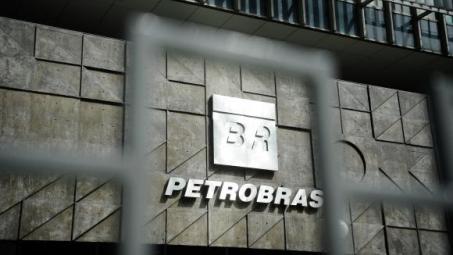 Após calote, Petrobras corta fornecimento de gás para Amazonas ...