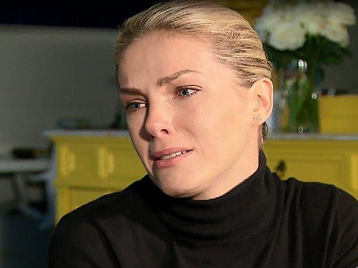 Ataque contra Ana Hickmann foi premeditado, diz polícia | Folha ...