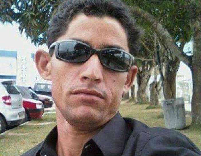 Suspeito de roubos a comércio é assassinado com três tiros em ...