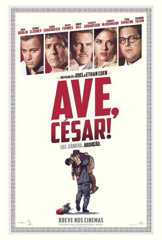 Cartaz /entretenimento/cinema/filme/ave-cesar.html