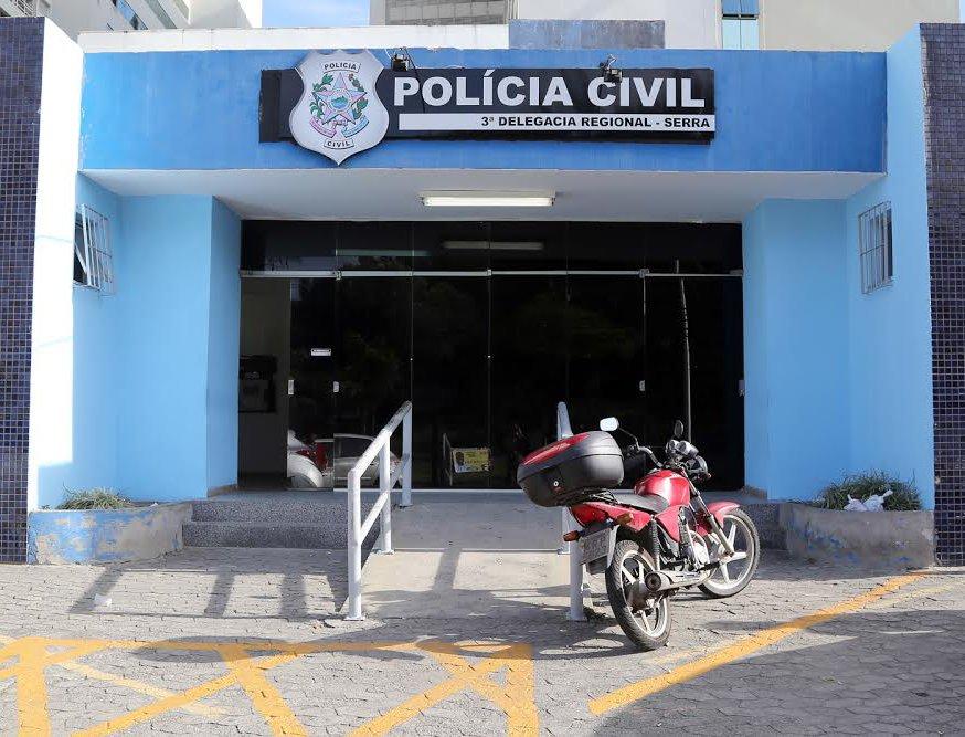 Adolescente rouba arma de tio policial e assalta taxista para ...