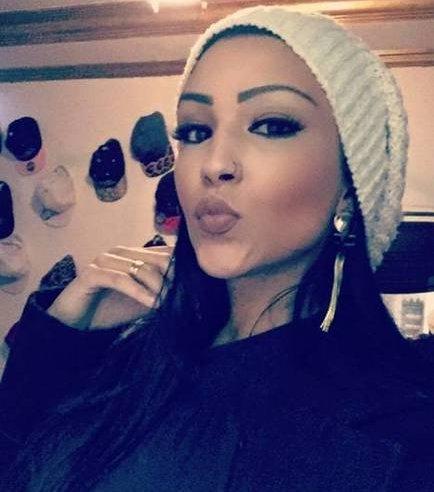Filha de Gretchen vai disputar o Miss Bumbum Brasil | Folha Vitória