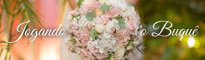 Convites, lembranças e bolo: personalização de itens fazem a ...