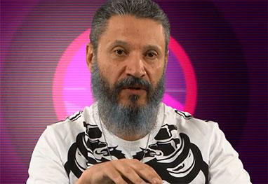 Polícia divulga conversa de ex-BBB Laércio Moura com vítima de ...