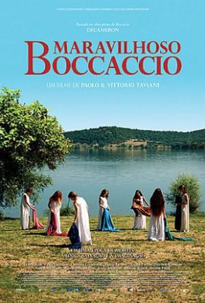 Cartaz /entretenimento/cinema/filme/maravilhoso-boccaccio.html