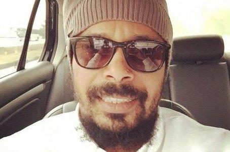 Marcelo Falcão, da banda O Rappa, assume paternidade de jovem ...