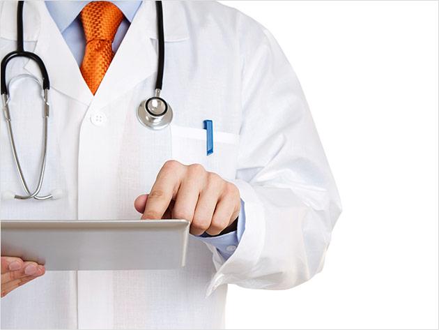 Esquema de atestados médicos gera prejuízo de quase R$ 180 mil ...