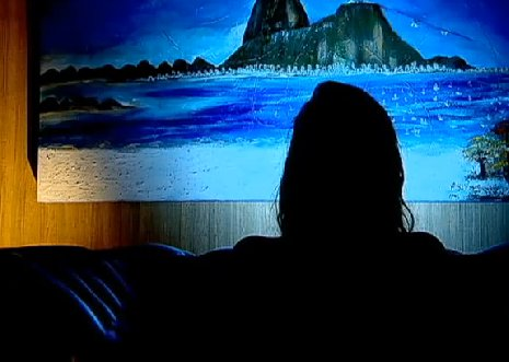 Delegado é afastado de investigação de estupro no Rio e advogada ...