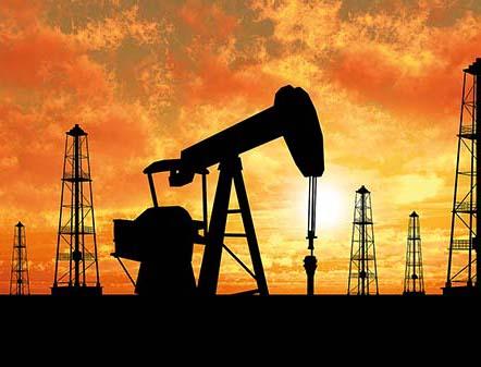 Produção total de petróleo e gás da Petrobras em maio sobe 5 ...