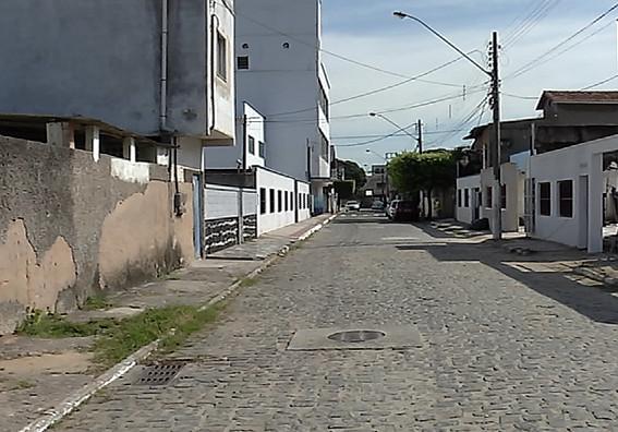 Jovem é baleado durante tiroteio no Ibes em Vila Velha | Folha Vitória