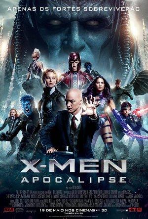 Cartaz /entretenimento/cinema/filme/x-men-apocalipse.html