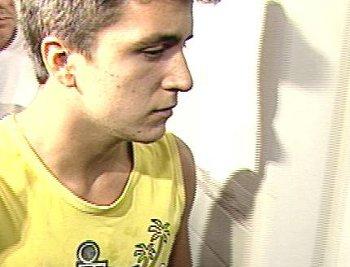 Acusado de matar ex- namorada na Praia da Costa vai a júri na ...