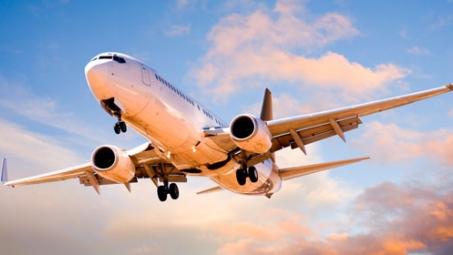 Desistiu do voo? Reembolso da tarifa de embarque será facilitada ...