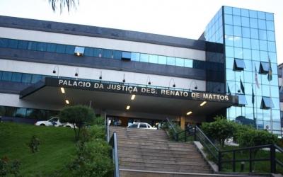 Paciente ganha R$ 10 mil de indenização após ser mal atendido ...