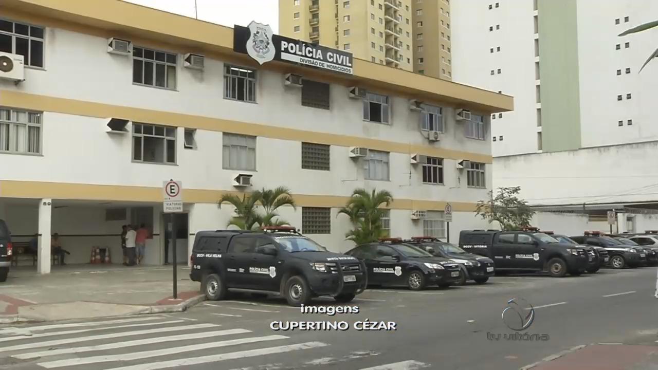 Porteiro morre após 15 dias internado em razão de espancamento ...