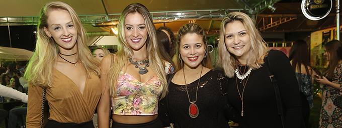 Natiruts lança DVD em Vila Velha