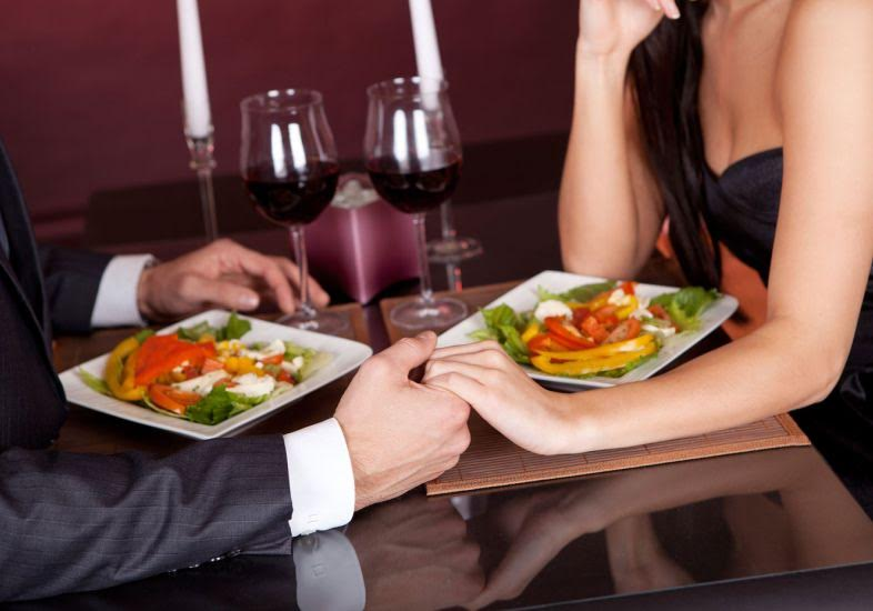 Restaurantes com programação especial para o Dia dos ...