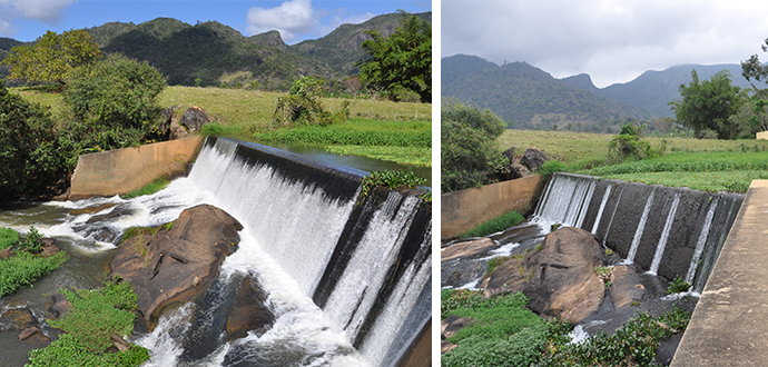 Crise hídrica: racionamento de água vai aumentar em Aracruz ...