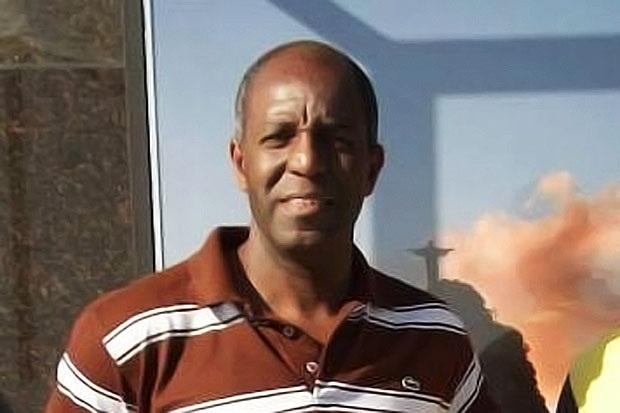 Segurança de Eduardo Paes é morto em tentativa de assalto   Folha ...