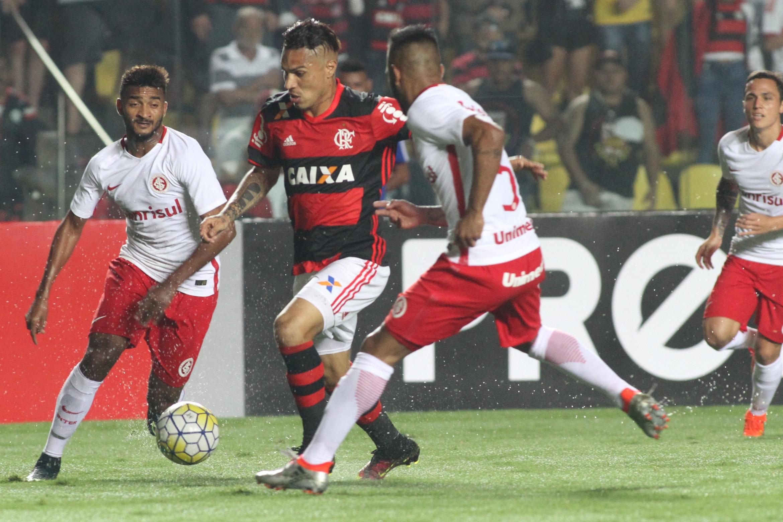 Flamengo x América-MG pode ser o último jogo do rubro-negro em ...