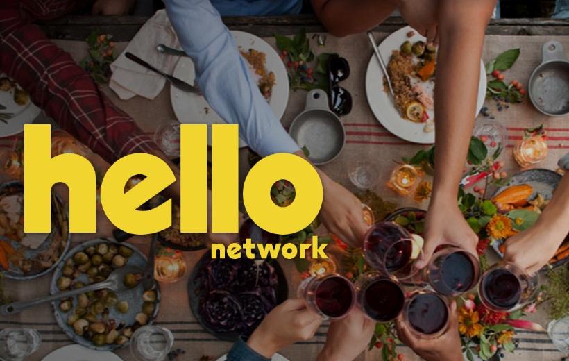 Criador do Orkut anuncia lançamento de nova rede social | Folha ...