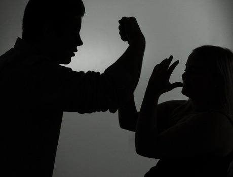 40% dos homicídios no Espírito Santo acontecem por motivos banais