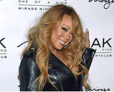 Mariah Carey fará acordo pré-nupcial com seu noivo bilionário ...