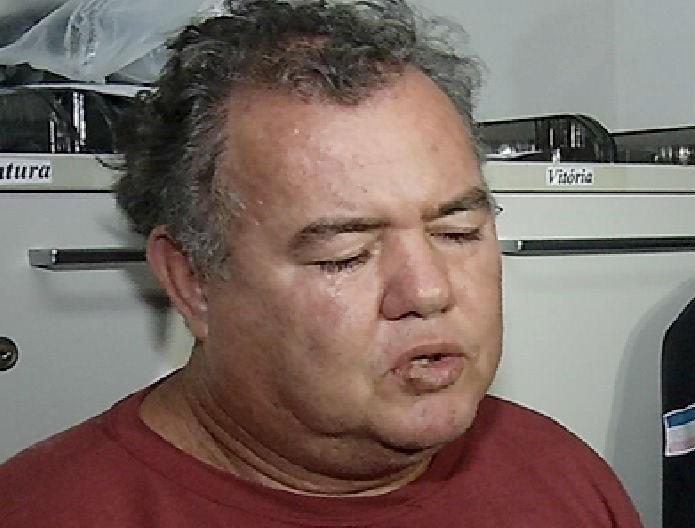 Marido confessa que mandou matar cabeleireira na Serra por causa ...