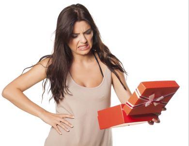 Dar ou não dar perfume no Dia dos Namorados? Saiba mais sobre ...