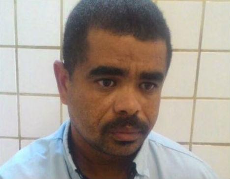 Motorista de ônibus é detido suspeito de vender drogas dentro de ...