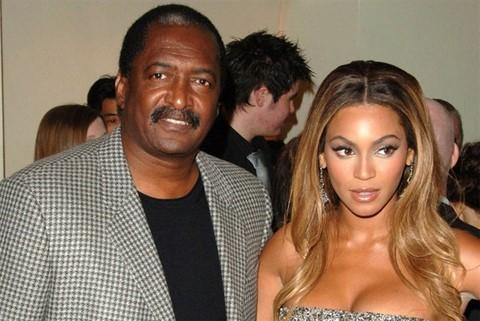 Pai de Beyoncé revela a verdade sobre a traição citada em ...