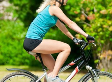Movimento Rua Coletiva realiza passeio ciclístico neste domingo ...