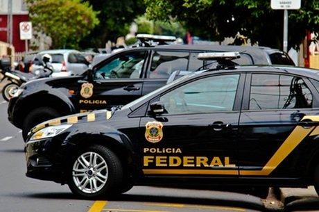 Polícia Federal lança aplicativo com procurados da Interpol | Folha ...