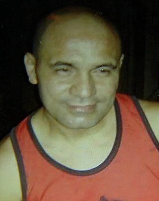 Homem morre após ser espancado em Porto Novo, Cariacica ...