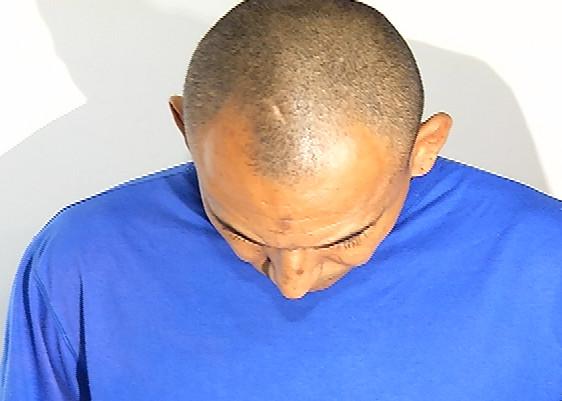 Presos suspeitos de sequestro e estupro de universitária em Vitória ...